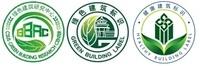 北京中城科绿色建筑科技有限公司